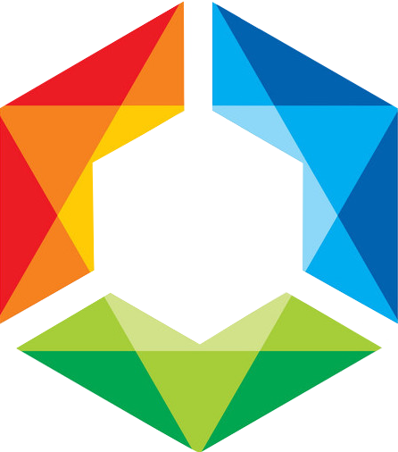 Elias webdesign